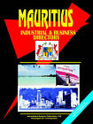 Mauritius Industrial and Business Directory by International Business Publications, USA (Paperback / softback, 2006)