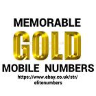 elitenumbers