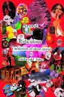 Armed and Ridiculous a Selection of Short Stories by Dedwydd Jones 9781420891515