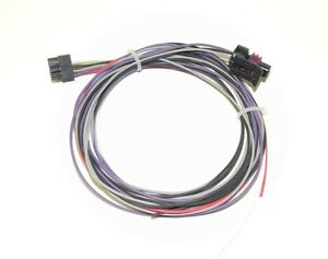 s l300 autometer 5227 wiring harness for electric full sweep oil pressure Painless Wiring at webbmarketing.co