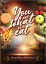 thumbnail 2 - You are What you Eat by Shaykh Mufti Saiful Islam