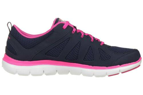 Lite Simplistic Flex 0 Appeal Fitness Chaussures 2 Poids Dame Skechers I8Sqww