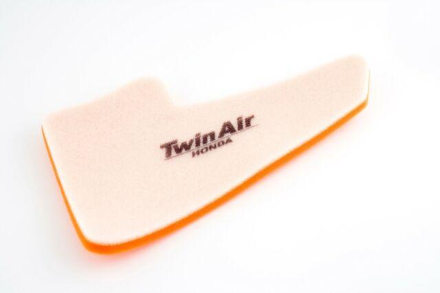 Twin Air Filter Honda XR 650R '00-07 (Standard)