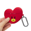 miniature 38 - BT21-Character-Basic-Airpod-Case-Cover-Skin-7types-Official-K-POP-Authentic-MD