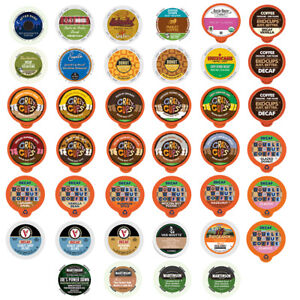 Decaf-Coffee-Single-Serve-Cups-Variety-Pack-Sampler-40-count