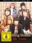 In The 1960s von The Rolling Stones (2010)