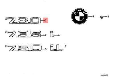 /> Ganzgarage Autoplane Faltgarage Abdeckung Plane BMW·7er·E32 Bj. 1986-1994