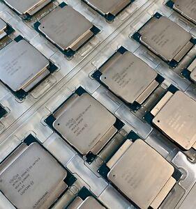 2-x-Intel-Xeon-E5-2673-V3-Matched-Pair-2-4GHz-12-Core-30MB-SR1Y3-CPU-Processors