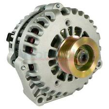 New Alternator for Chevy Silverado GMC 1500 2500 3500 Buick 4.3 4.8 5.3 6.0 8.1