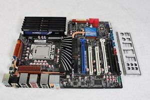 Asus-P6T-Deluxe-V2-Motherboard-w-Intel-Core-i7-920-2-66GHz-18GB-DDR3