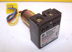 ge rr9p relay with pilot remote control switching low ... subaru wrx wiring manual ge rr9 wiring manual