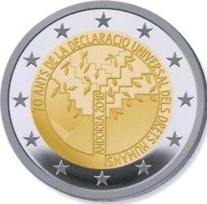 2-Euro-Gedenkmuenze-Andorra-034-70-Jahre-Deklaration-der-Menschenrechte-034-2018-BU