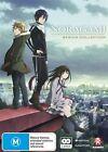 Noragami (DVD, 2015, 2-Disc Set)
