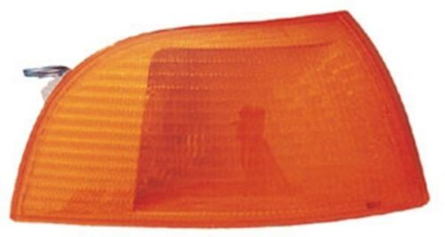 Blinker orange rechts TYC für FIAT Punto 176 93-99