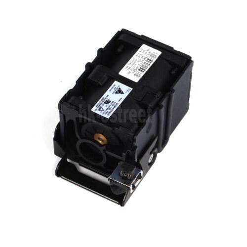 NEW Server Cooling Fan HP DL360p DL360E G8 Gen8 654752-001 667882-001 697183-001