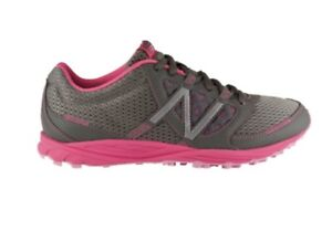 new balance running trail