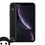 thumbnail 7 - Apple  iPhone XR 128GB - Unlocked - Verizon T-Mobile AT&T - A1984