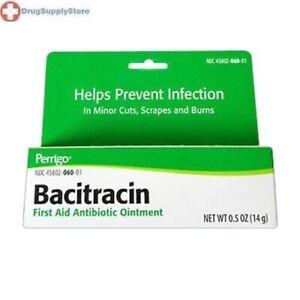 Bacitracin-First-aid-Antibiotic-Ointment-USP-1-2-Oz
