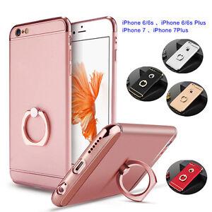 iphone 6 coque anneau
