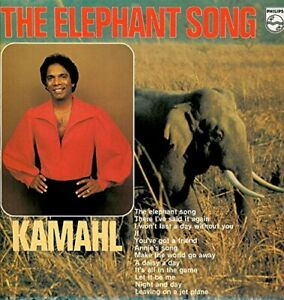 The-Elephant-Song-KAMAHL-Vinyl-LP-11