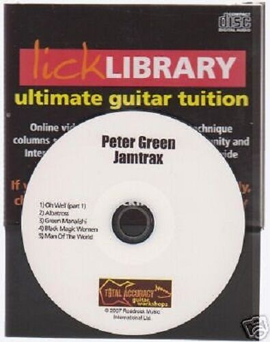 Learn To Play MY CHEMICAL ROMANCE Guitar JAMTRAX CD JAM