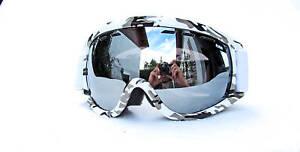Snowboardbrille-ski-de-ravs-blanco-Camou