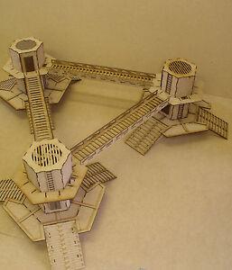 Skypadx3-Scenery-terrain-warhammer-40k-wargames-necromunda-wargaming-building