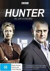 Hunter (DVD, 2009)