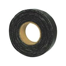 "Gardner Bender 3/4""X60' Friction Tape"