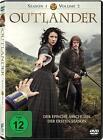 Outlander - Season 1 Volume 2 (2015)