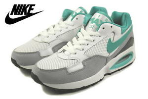 brand new e477c ccd56 Image is loading NEW-Nike-women-039-s-Air-Max-ST-