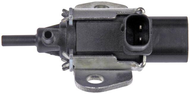 Intake Manifold Runner Control Valve Dorman 911-907