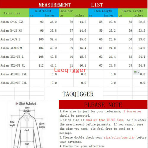 Slim Hooded Down Feather Solid Coat Varm Fit Jacket Outwear Light Goose Dame 8ZqEx8