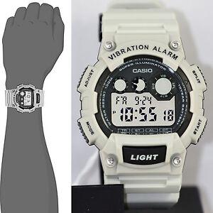 Casio-Super-Illuminator-Vibration-Alarm-10-Year-Battery-Watch-W-735H-8A2V