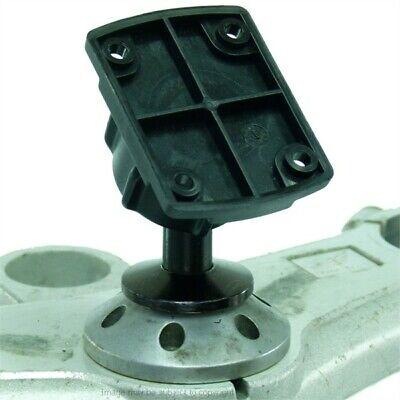 12mm Hexagon Gps Supporto Per Honda Blackbird / Kawasaki Moto Per Tomtom Ri Vendita Calda Di Prodotti
