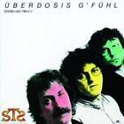 Überdosis G'fühl von S.T.S. (1984)