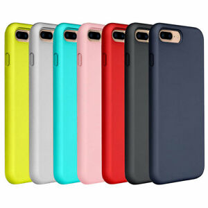 Thin-Silicone-Leather-Shockproof-Skin-Phone-Case-Cover-for-iPhone-XR-XS-MAX-6S-8