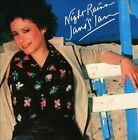 Night Rains by Janis Ian (CD, Nov-2010, Sony Music Distribution (USA))