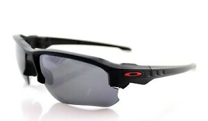 c34d10804da Image is loading POLARIZED-NEW-Authentic-OAKLEY-SI-SPEED-JACKET-Matte-