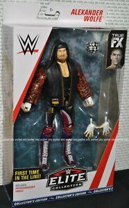 Mattel-WWE-Wrestling-Target-Exclusive-Elite-Figure-Alexander-Wolfe