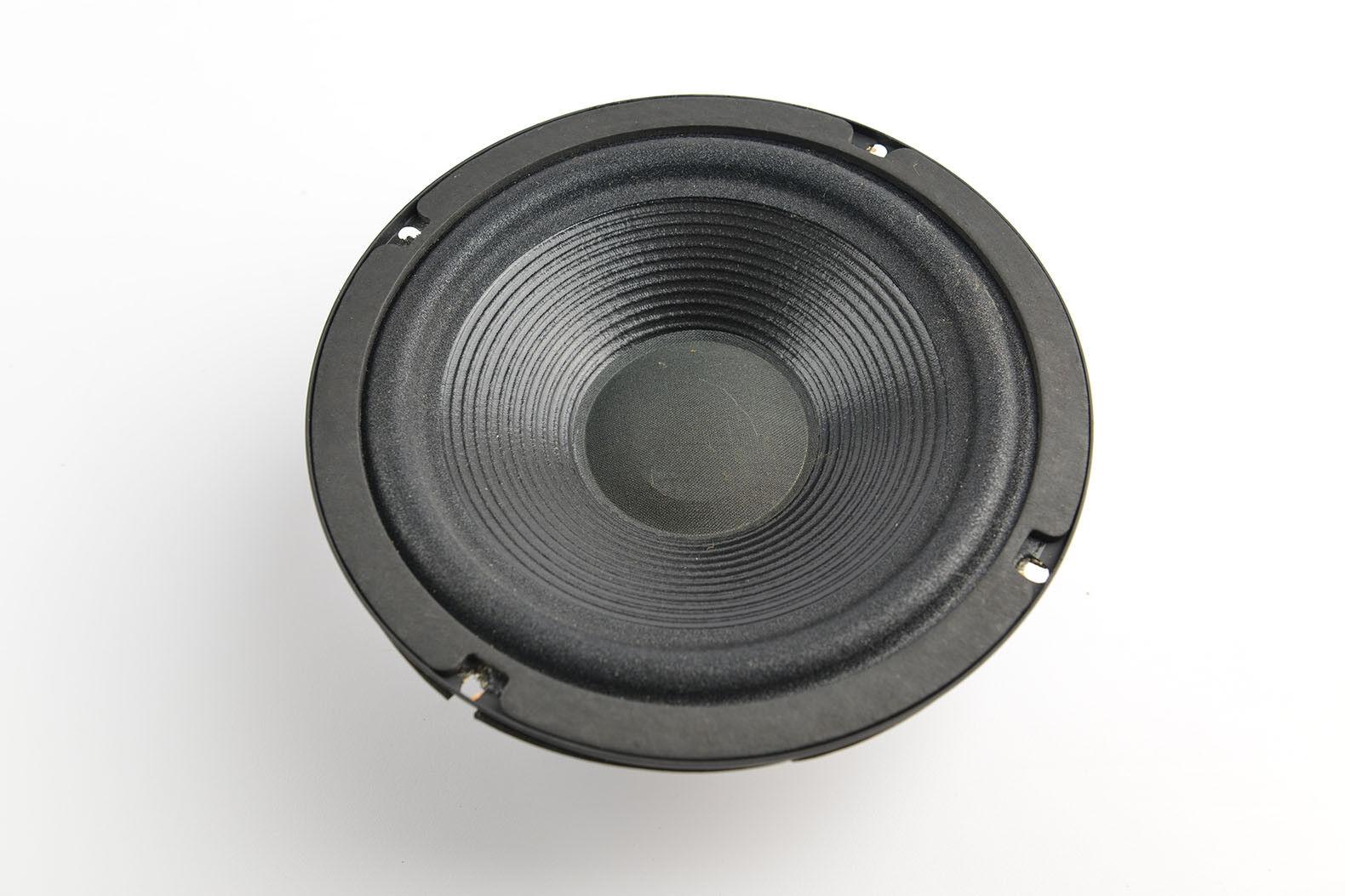 JBL 8  PRO III PLUS 4Ohms Pro Performer Plus subwoofer Speaker