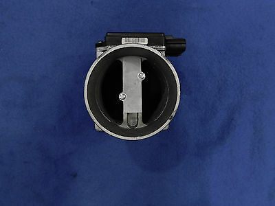 94 95 96 97 98 3.8L OEM Ford Mustang MAF Mass Air Flow Meter Wire Harness V6