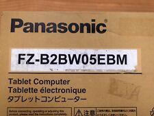 Fz-b2b008bbm Panasonic Toughpad Fz-b2 Fzb2 for sale online
