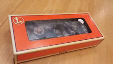 Lionel MINT Pennsy Turbine Commemorative Boxcar 6 29228