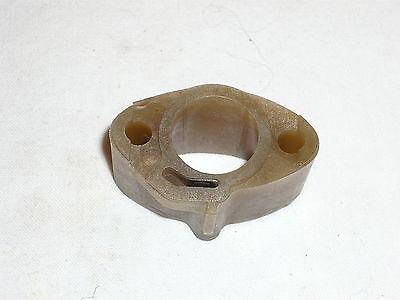 OEM Husqvarna Chainsaw Genuine Intake Carburetor Gasket 501 86 25 02 NOS Vintage