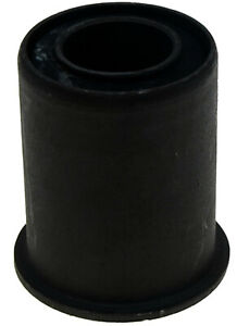 Suspension Control Arm Bushing Front Lower ACDelco Advantage 46G9008A