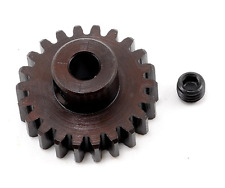 "TKR4182 Tekno RC ""M5"" Hardened Steel Mod1 Pinion Gear w/5mm Bore (22T)"