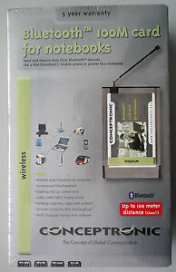 Conceptronic-Bluetooth-100M-card-notebooks