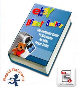 The secret book pdf free