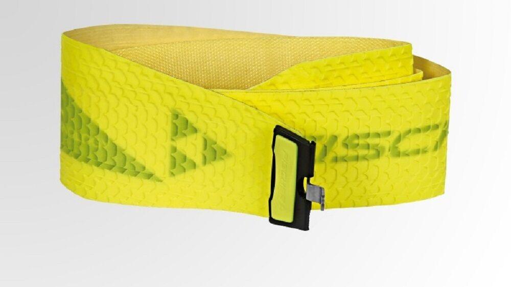 Pieles Skins PROFOIL Fischer Transalp 82 Estrella Alpina 82 163 cm